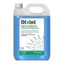 Distel Disinfettante per piani 5LT