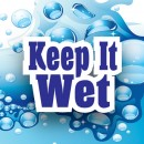 Eternal Ink - Keep It Wet 60 ml