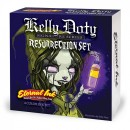 Eternal Kelly Doty Resurrection Ink Set