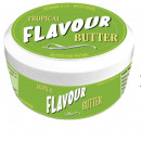 Flavour Butter Tropical Witch Hazel & Vitamine C+E+F & Omega 3+6