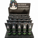 Mini Espositore After Ink Nature-2 10ml defender 25 PZ