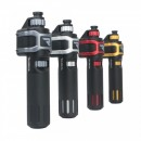 Nuova Radical Penna Regolabile Hard/Soft Motorino Radical Standard SR4