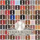 PERMA BLEND - PASSION RED 15ML