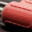 Radical Grip 7FT (20pz)