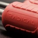 Radical Grip 9FT (1pz)