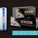 UltraDerm Film Bandage-20x20 cm 8mt