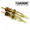 Cartucce Kwadron 15 MAGNUM LT 0,35m