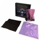 Copri Machinetta  - Color Edition -Nero Scatola da 200 pezzi