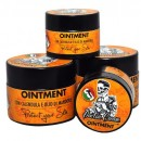 Doctor Cream cura del tattoo con espositore 20 pezzi (IVA INCLUSA)Disponibile
