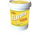 Flavour Vaseline - Citrus (Agrumi) 500ml