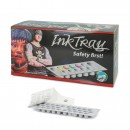 Ink Tray Safety First