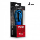 New Spectrum-RCA Angolato In Silicone