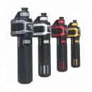 Nuova Radical Penna Regolabile Hard/Soft Motorino Faulhaber Premium 2607