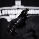 Grip 35mm Aluminum Per Cronus pen