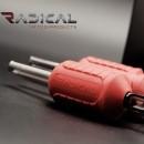 Radical Grip 3RT (20pz)
