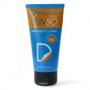 Dermalize Artcare Sun 50 Protezione Solare 50 ml