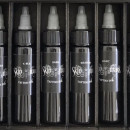 Limited Edition Skin Mark - X-BLK-LINER-DARK-MEDIUM-LIGHT-EXTRA LIGHT (30ml)