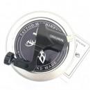 Original Macchinetta Rotativa Black