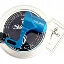 Original Macchinetta Rotativa Blue