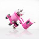 "Pre Ordine ""Z"" Rotary Aluminum Limited Edition Pink (disponibile dal 24/08/20)"