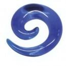 Spirale 6mm