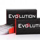 Aghi Evolution 23M1 0.30mm 20PZ (GRIP 21F COMPATIBILE)