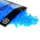 Cup blu trasparente S (1000 pz)