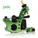 New Machines Series jade liner-shader 2 in uno set molle incluso