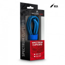 New Spectrum-RCA In Silicone