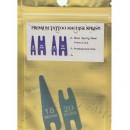 Set Molle Premium Liner fronte retro misura n°18 -20