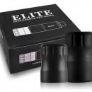 Tattoo Grips - Disposable Elite Pen Grips 30mm
