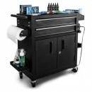Workstation Pro Professional - Nero opaco