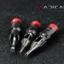 Cartucce Radical 3501RL