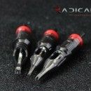 Cartucce Radical 3507MG