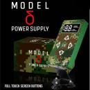 Alimentatore Model4 Foul Touch Screen