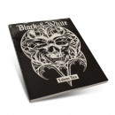 Black & White Book Volume 2