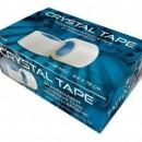 Crystal Tattoo Tape - 12 rolls