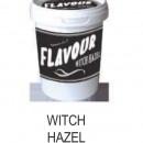 Flavour Vaseline - Witch Hazel 500ml