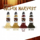 GOLDEN HARVEST SET BY GORSKY