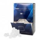 TATFORMANCE - Clear Iink Cups 13mm (500 pz)
