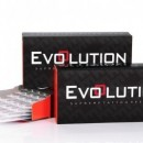 Aghi Evolution 13RM SOFT 0.30mm