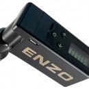 Alimentatore Per Cheyenne Pen/ Soulnova/Terra Pen a batteria wireless ora disponibile