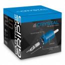 Grip Crystal Cartridge 25mm non regolabile