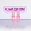 Kwadron PMU Optima 30/1RLLT (20pz)