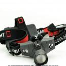 Lampada Testa Premium 3 modalità di luce-zoom ingrandimento