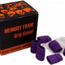 Memory Foam Grip Cover Viola