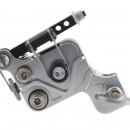 Nuova J.Hammer 2.0 original Colore Silver (Pre ordine)