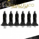 SILVANO FIATO BLACK WASH SET (150ml) -50%