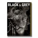 Black and Grey Vol.4