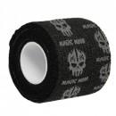 Copri Grip Medical Tape Magic Moon - Black (1pz)